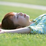 Bạn trẻ - Cuộc sống - Tết bề bộn của nàng dâu mới