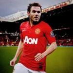 Bóng đá - Nếu số 7 cho Mata: Chờ một huyền thoại mới