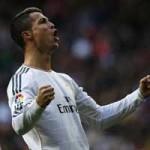 """Bóng đá - Ronaldo: """"Người truyền lửa"""" tại Bernabeu"""