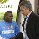 Bóng đá - Chelsea: Mourinho không cần Balotelli?