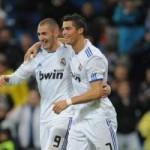 Bóng đá - Liga sau V21: Đua tranh quyết liệt