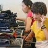 TQ: 600.000 người chết vì làm việc quá sức mỗi năm