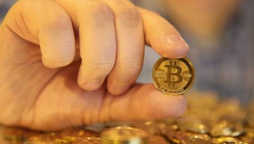 Mỹ: 2 đại gia Bitcoin bị truy tố vì rửa tiền - 2