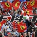 Thể thao - F1: Ferrari trình làng phiên bản 2014