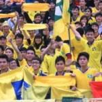 Bóng đá - Khán giả V-League: Mơ được như Thanh Hóa, Nghệ An