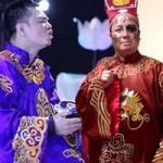 Phim - Chí Trung: Táo Giao Thông năm nay hay gấp 10