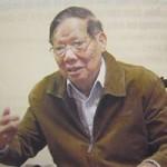Tin tức trong ngày - Năm ngựa, ông Ngọ kể chuyện tránh bão