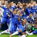 Bóng đá - HOT: Chelsea đã dùng tiền mua cúp C1