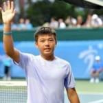 Thể thao - Từ chối lên tuyển, Hoàng Nam bị nhắc nhở