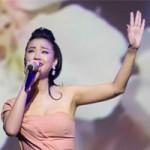 Ca nhạc - MTV - Maya về Hà Nội đón giao thừa