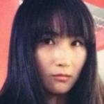 Tin tức trong ngày - TQ: Cô gái tự xưng là hậu duệ của Tôn Ngộ Không