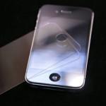 Thời trang Hi-tech - iPhone 6 có thể sử dụng kính sapphire?