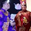 Chí Trung: Táo Giao Thông năm nay hay gấp 10