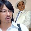 Giáo sư Xoay viết Táo cười đón Xuân