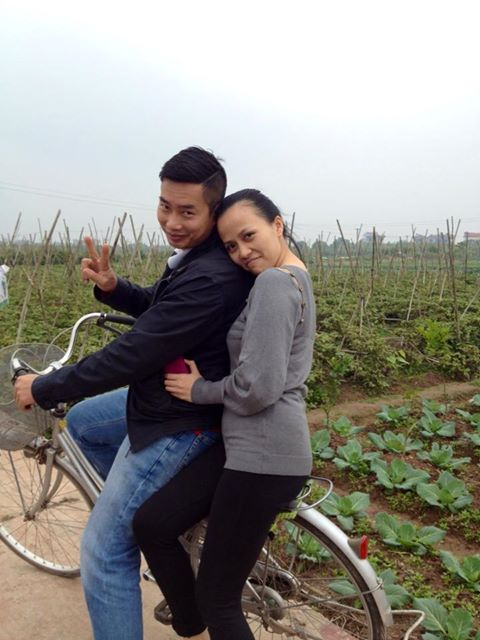 Hoàng Thùy Linh sexy, Hà Tăng rạng rỡ - 11