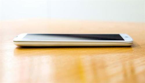 LG G Pro 2 màn hình 6 inch xuất hiện - 2