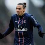 """Bóng đá - Tự truyện gây """"sốc"""" của Ibrahimovic (Kỳ 44)"""