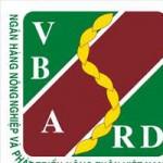 An ninh Xã hội - Kiến nghị CA điều tra 15 vụ sai phạm tại Agribank