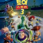 Phim - Những poster hoạt hình Disney hiếm có khó tìm