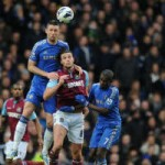 Bóng đá - Chelsea – West Ham: Nối dài ngày vui