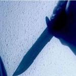 An ninh Xã hội - Đâm chết bố vì bị mắng không dọn nhà ngày Tết
