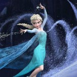 Ca nhạc - MTV - Ca khúc nhạc phim Frozen bằng 25 thứ tiếng