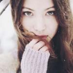 Bạn trẻ - Cuộc sống - Thư tình: Đi qua nỗi đau ngày không anh