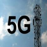 Công nghệ thông tin - Mạng 5G sẽ nhanh gấp 1.000 lần mạng 4G