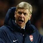 Bóng đá - Arsenal: Lời cảnh báo