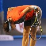 Thể thao - Cập nhật tình hình chấn thương của Nadal