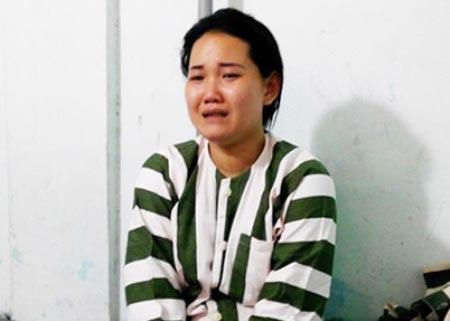 Những vụ bạo hành trẻ em gây chấn động - 2