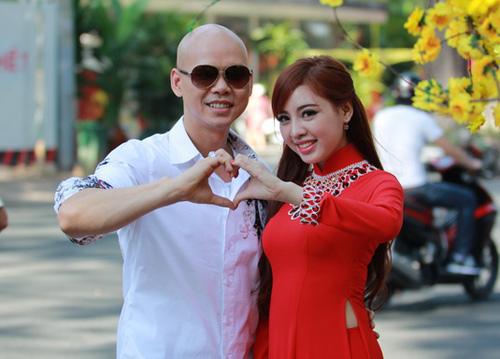 Phan Đinh Tùng làm mới Con bướm xuân - 5