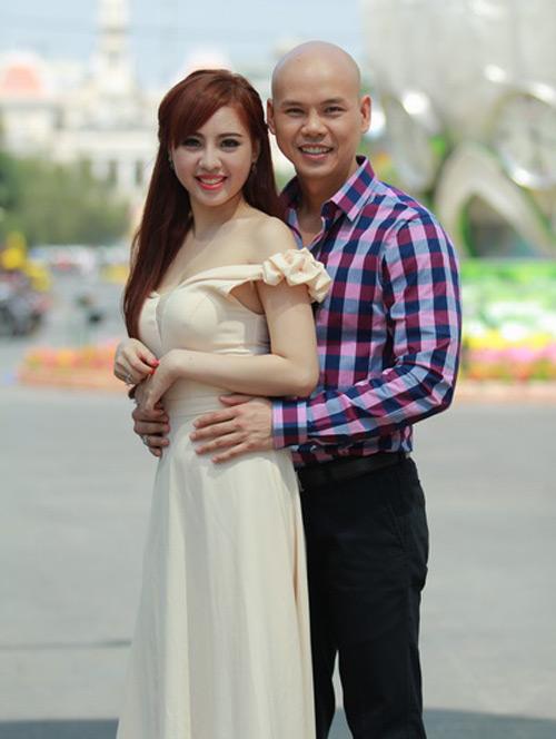 Phan Đinh Tùng làm mới Con bướm xuân - 9