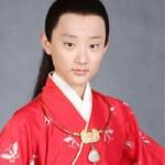 Phim - Kim Tan Trung Quốc là hot boy trường múa