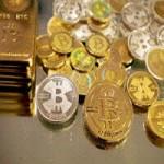 Công nghệ thông tin - Giám đốc điều hành Bitcoin bị bắt vì rửa tiền