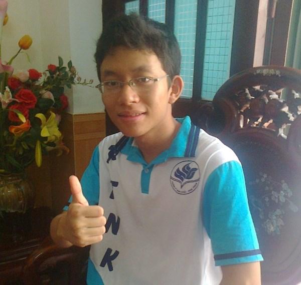 Khát vọng người Việt trẻ đầu năm 2014 - 2