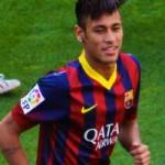 """Bóng đá - Hé lộ thu nhập """"trên trời"""" của Neymar"""