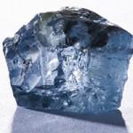 Phi thường - kỳ quặc - 3 viên kim cương, đá quý lạ nhất thế giới