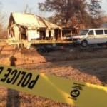 Tin tức trong ngày - Một phụ nữ Mỹ và 8 đứa con chết cháy