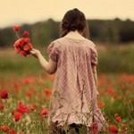 Bạn trẻ - Cuộc sống - Nỗi nhớ anh mùa xuân sang
