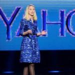 Công nghệ thông tin - Yahoo! bị hack gây hoang mang cho người dùng