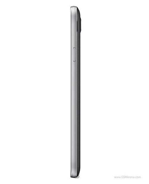Galaxy Note 3 Neo giá rẻ trình làng - 10