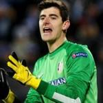 Tin chuyển nhượng - Real nhắm tài năng trẻ của Chelsea thay Casillas