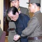 Tin tức trong ngày - Quan chức Triều Tiên hé lộ cái chết của Jang Song-thaek