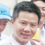 Giáo dục - du học - GS Ngô Bảo Châu: Luôn sẵn sàng cải cách chính mình