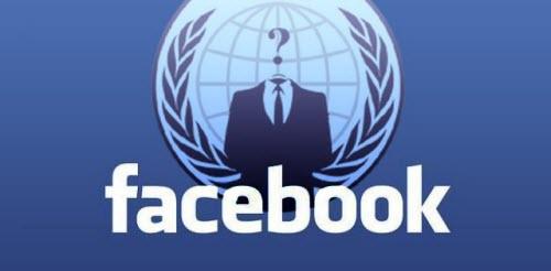 tải Facebook ẩn danh duyệt web an toàn hơn rất nhiều