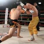 Thể thao - Thiếu Lâm trả món nợ trên đất Mỹ