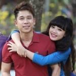 Ca nhạc - MTV - Lê Hoàng dạo phố xuân cùng bạn gái hot girl