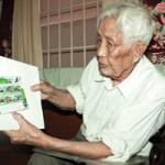Tin tức trong ngày - Người đàn ông 50 năm sưu tầm tem về tướng Giáp