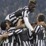 Bóng đá - Juventus - Inter: Derby chênh lệch